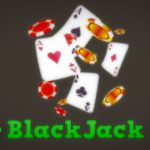 free video blackjack