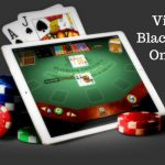 video blackjack online