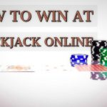 How to win at Blackjack online